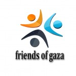 Friends of Gaza